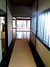 Arisu11_6