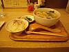 Dangojiru20120915