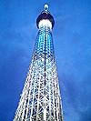 201210tokyo_4