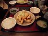 Beppu20140329_toriten