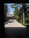 Nara20140923_1