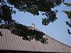 Nara20140923_2