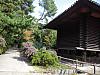 Nara20140923_6